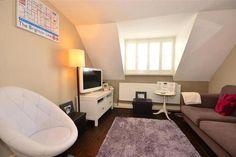2 bedroom flat for sale in New Steine, Brighton BN2 - 27944858 - Zoopla