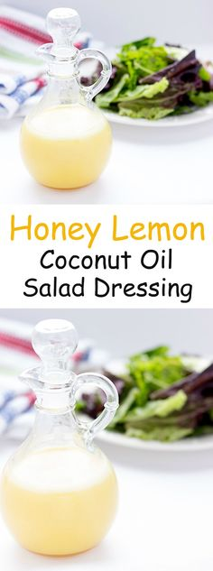1000+ images about COCONUT OIL on Pinterest | Coconut oil, Uses for ...