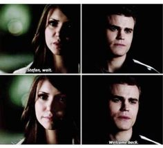 THE WAY THEY LOOKED AT EACH OTHER!!! THE WAY SHE LOOKED AT HIM AND HIM TO HER GAH<3333 MENT TO BEEEE