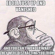 #MainsreamMedia #FearMongering