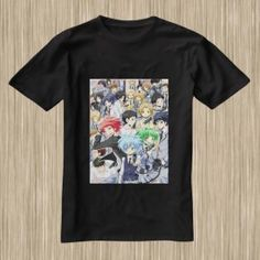 Assassination Classroom 12B #Assassination Classroom  #Anime #Tshirt
