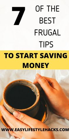 Wow, these best frugal tips have completely changed my life. I am able to save $100s every single month with these frugal tips. Money Saving Tips Uk, Make Money Blogging, How To Get Money Fast, Quick Money, Make Money Online Now, Hobbies That Make Money, Frugal Living Tips, Frugal Tips, Prayer For Finances