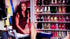 Finalmente puedes reconocer que elegiste mal tus zapatos… | Señales que te indican que los zapatos altos no son para tí