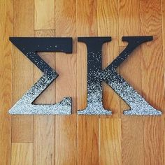 I am a member of sigma kappa sorority. What a lot of people don't know is that being in a sorority is not all drinking and socializing. I have learned philanthropy and service as well as how to be a business woman. Big Little Basket, Big Little Gifts, Little Presents, Delta Phi Epsilon, Kappa Alpha Theta, Alpha Chi, Sorority Canvas, Painted Sorority Letters, Painted Greek Letters