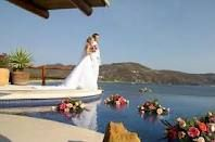 exotic weddings and honeymoons - Google Search