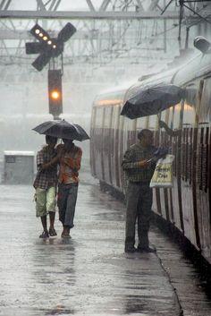 helping hands , Mumbai - India