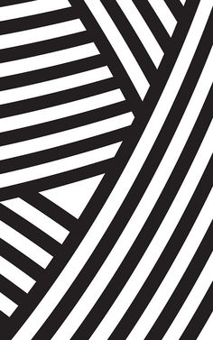 This Black White Feature Wallpaper Collection Includes Brilliant Designs Perfect For Creating A And