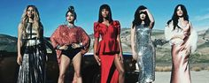 M Ride takes the stress out of getting to your favorite concerts and festivals in the Bay Area. Hop on one of our luxury party buses and make getting there fun!Hop on the bus and enjoy round-trip, luxury transportation to see fifth Harmony at Concord Pavilion on Saturday, September 10. CLICK HERE FOR TICKETS: http://www.eventbrite.com/e/fifth-harmony-party-bus-tickets-26693258254The bus will pick up at The Shop (1980 Union Street) at 5PM.
