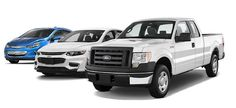 Global Light Duty Vehicle Market 2017 - General Motors, Ford Motor Company, Toyota Motor Corporation, BMW, Nissan Motor Corporation - https://techannouncer.com/global-light-duty-vehicle-market-2017-general-motors-ford-motor-company-toyota-motor-corporation-bmw-nissan-motor-corporation/