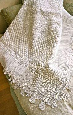 création et savoir faire de kumiko
