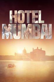 Armie On Set Hotel Mumbai Armie Hammer Big Screen Actors