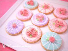 Y&C sweets company