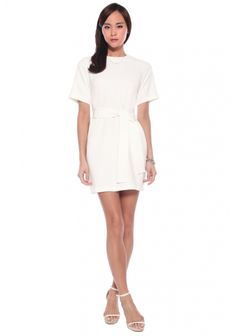 http://cdn.lovebonito.com/5841-68297-thickbox/darnisha-shift-dress.jpg