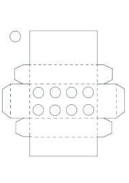 Mil y una cosas: Moldes para cajitas de cupcakes Lego Marvel, Cupcake Template, Cupcake Boxes, Box Cupcakes, Diy And Crafts, Paper Crafts, Ideas Para Fiestas, Party In A Box, Silhouette Projects
