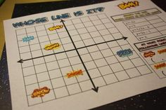 11 Graphing Activities for Solving Systems of Linear Equations High School Activities, Graphing Activities, Linear System, Systems Of Equations, Maths Algebra, Math Projects, Science Lessons, Math Classroom, Teaching Math