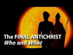 Israel in Prophecy—Foretold: The Greatest Work Ever—Before the 1st Dominion (Part 6) - YouTube