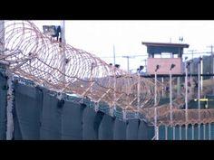 Huelga de hambre en Guantánamo: consecuencias físicas y psicológicas de la detención indefinida