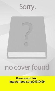 THE LABYRINTH Walter Schellenberg, Alan Bullock ,   ,  , ASIN: B000OA93EK , tutorials , pdf , ebook , torrent , downloads , rapidshare , filesonic , hotfile , megaupload , fileserve