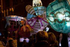 Weymouth Shownight Christmas Festival | by weareweymouthuk Fair Grounds, Christmas, Xmas, Navidad, Noel, Natal, Kerst
