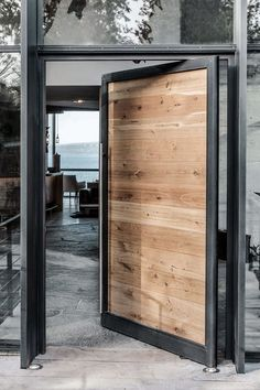 Beautiful Front Door Design For Your Houses   Architecturehd