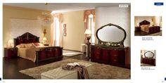 Wooden Slats, Wooden Flooring, Classic Bedroom Furniture, 4 Door Wardrobe, Floor Design, Interior, Modern, Luxor, Bedrooms