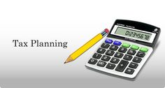 #Tax Planning is not a device to reduce tax burden. In fact, it helps savings by investments in government securities.