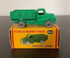 Toy Trucks, Gifts For Dad, Toys, Car, Dad Gifts, Activity Toys, Automobile, Toy, Vehicles
