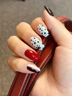 Manicures, Gel Nails, Disney Nail Designs, Sunset Nails, Seasonal Nails, Acylic Nails, Nails For Kids, Disney Nails, Fire Nails