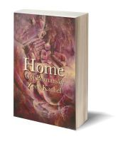 Home 3D-Book-Template