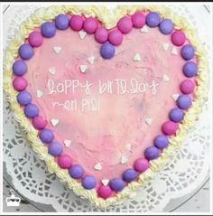 Best Birthday Wishes For Lover (Happy Birthday Text Message For Boyfriend) Happy Birthday Jaan, Happy Birthday Writing, Happy Birthday Cake Photo, Happy Birthday Cake Pictures, Unique Birthday Cakes, Beautiful Birthday Cakes, Romantic Birthday, Birthday Images, Write Name On Cake