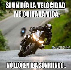 853 Mejores Imágenes De Motos En 2019 Custom Bikes Sportbikes Y