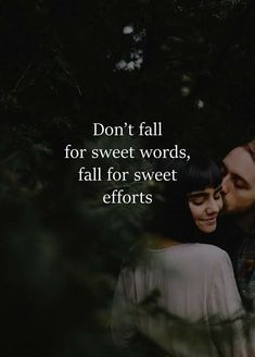 Sweet effort and toxic effort are two different things.. infact being toxic isnt an effort but a rude behavior to intentionally harm a person to derive satisfaction by seeing a person hurt or in pain..
