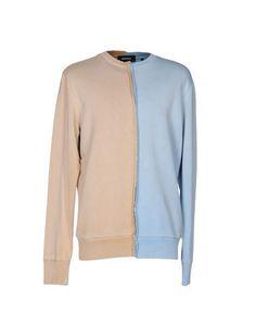DIESEL Sweatshirt. #diesel #cloth #
