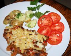 ... camarao grelhado piri piri grilled prawns with peppers globaltable