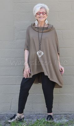 US $118.68 New with tags in Clothing, Shoes & Accessories, Women's Clothing…