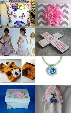 Lovely by Susan Riedlinger on Etsy--Pinned with TreasuryPin.com