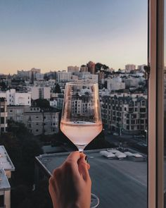 terribly wish i was drinking whatever this is! The Places Youll Go, Places To See, Amsterdam, Destinations, I Want To Travel, Travel Goals, Belle Photo, Pretty Pictures, Travel Pictures