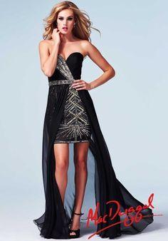 Cassandra Stone 76492A at Prom Dress Shop