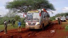 28 Bus Passengers Killed in Shabab's Ambush - http://only-journal.com/28-bus-passengers-killed-in-shababs-ambush/