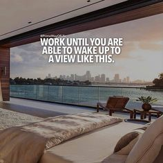 Everyday is another opportunity! Dont let it pass by without making the most of it! #YouCanHaveSuccess @primewayoflife