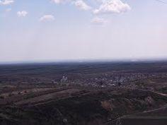 Panoramio - Photo of Gura Vadului by www.unuacolo.blogspot.com