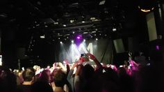 Marcus and Martinus live in De Melkweg in Amsterdam on April 2017 performing a cover of Justin Bieber's Love Yourself Justin Bieber Love Yourself, Live, Concert, Concerts