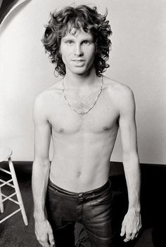 Jim Morrison, the Lizard King! Janis Joplin, James Jim, Ray Manzarek, Jimi Hendricks, The Doors Jim Morrison, New Wave, American Poets, Iggy Pop, Keith Richards