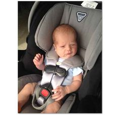 Combi Shuttle Infant Car Seat Review and Giveaway on Passion for Savings!!