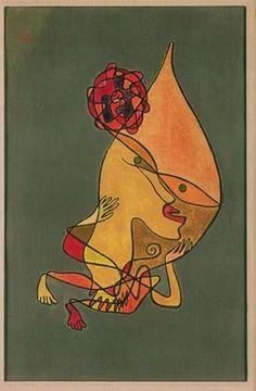 Paul Klee: