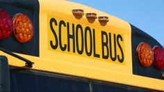 Wake County Adding 13 new schools - Read About it here. www.NCStyleHomes.com
