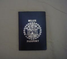 Belize Work Permit   Discover Belize Travel Magazine   Discover Belize Travel Magazine