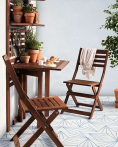 Creative Ways to Personalize a Plain Outdoor Space