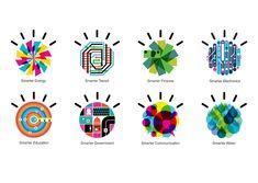 Office : IBM / Designing a Smarter Planet