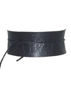 Leather+belt,+Sim+Belt,++Accessory,+Belt++accessories++leather,+Urban+/+Streetwear